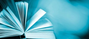 New Australian book publisher
