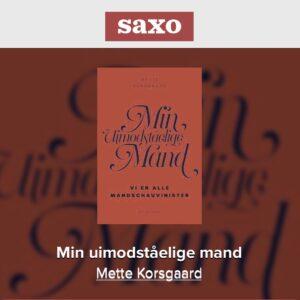 https://www.saxo.com/dk/premium