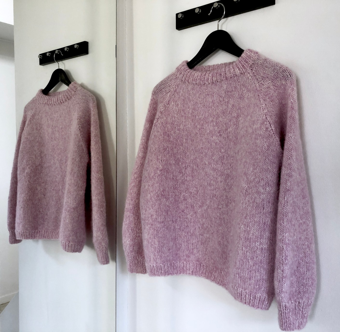candyflos sweater