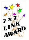 Awards (Who Me?) (2/6)