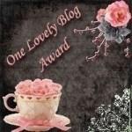 Awards (Who Me?) (5/6)