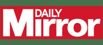 The Mirror UK
