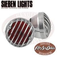 Sieben Lights