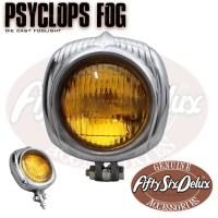 Psyclops Foglight