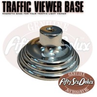 Traffic Viewer Base