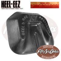 Heel-eez (NOS)