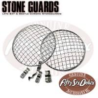 "7"" Stone Guards"