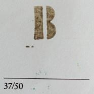 File 17-10-2015, 15 21 54