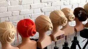 wie unterschiedlich Frisuren ausfallen können