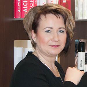 Aline Großkopf