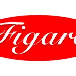 Friseur & Kosmetikhandwerk Figaro e.G