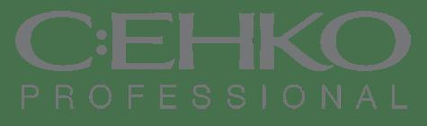 cehko-logo2
