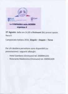 Locandina-Orzinuovi-Camp-Ita-Morra