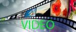 videomarketing-1 copia