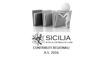 DOCUMENTAZIONE SICILIA