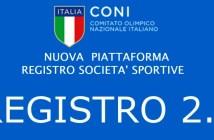 registro_coni_20