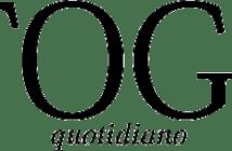Il_Foglio_Quotidiano