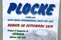 locandina plioske 09_2019