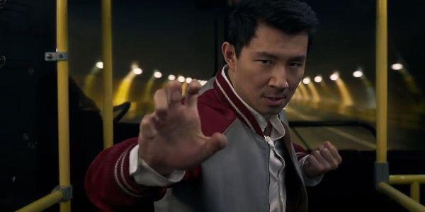 Shang_chi_movie_review