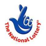 National-Lottery-graphic