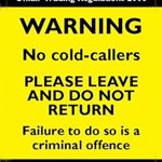 cold_callers_sign