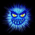 monster-426995_640