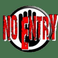 no-entry-489370_640