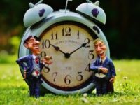 time-is-money-1407607_640