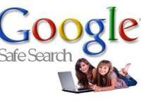 GoogleSafeSearch