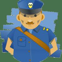 postman-147824_640