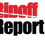 ripoffreport_logo