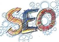 search-engine-optimization-1521117_640