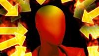 head-1597572_640