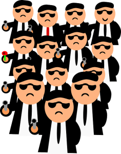 cartoon_gangsters