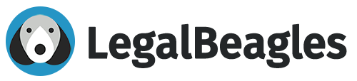 Legal Beagles Forum