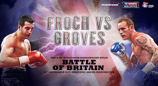 frochgroves3