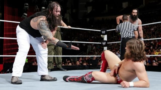 Daniel-Bryan-With-Bray-Wyatt-640x360