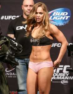 rousey1752