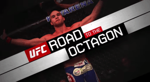 ufconfox12road