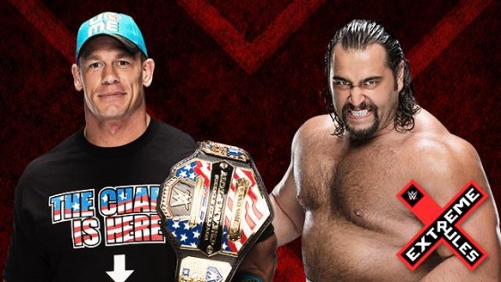 cena-rusev-russian-chain-match