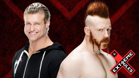 dolph-sheamus-extreme
