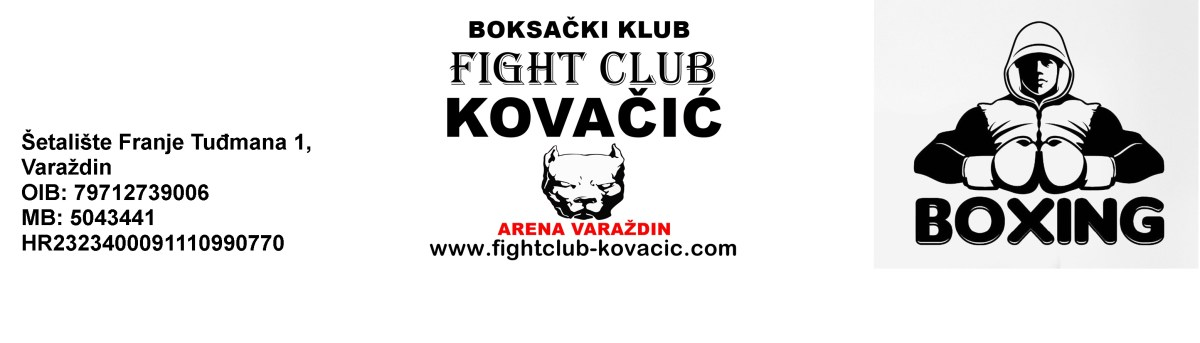 fight klub kovačić1WWW