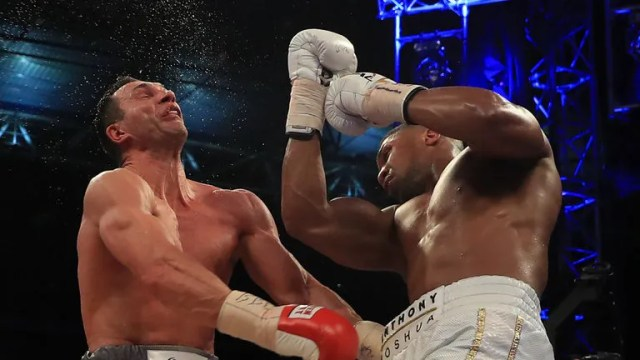 wladimir-klitschko-anthony-joshua_uppercut