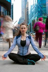 fight-crc-nyc-mindfulness