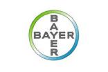 fightcrc_sponsor_bayer_web