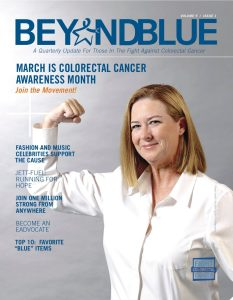 beyondblue-march-cover