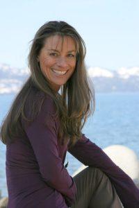 Susan Frailey