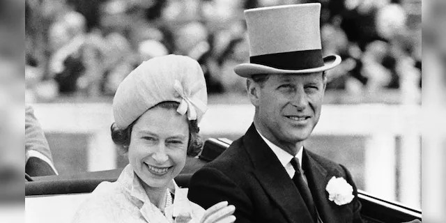 Buckingham Palace says Prince Philip, husband of Queen Elizabeth II, has died aged 99.