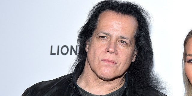 Musician Glenn Danzig of The Misfits spoke out against cancel culture in a recent interview.