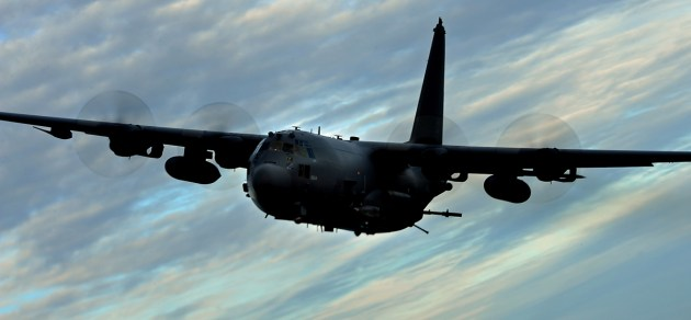 What Close Air Support Is…And Isn't! (Part Two)